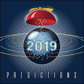 2019-Predictions